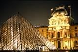 Travel-Paris, France