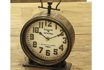 Wall Clocks / Buy  Clocks On-Line