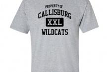 Cool Shirt / by Coach Jones