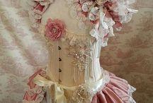 かわいいファッション