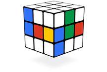 Google-logopiirrokset
