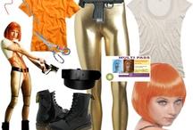 Idées de déguisement