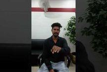new Voice of punjab | Singer of Punjab | Meharall music