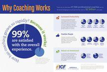 Coaching Corner / Coaching