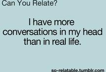 So true 8)