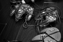 Controllers - PlayStation PS2