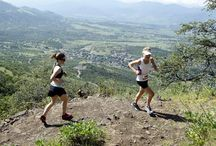 Recreation / Stories and other content about outdoor recreation in our area.  / by Mail Tribune