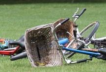 Cambrige Bikes