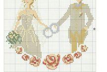 art&wedding