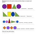 Math / by Have Fun Teaching