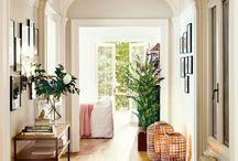 Interiør / Hus