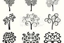 ornamenter