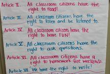 [Grade 3-5] Social Studies Resources