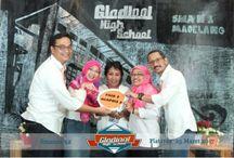 Photo Booth Pernikahan di Magelang / Kumpulan foto inspirasi vendor photo booth pernikahan di Magelang