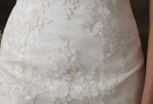 wedding / dress_pin