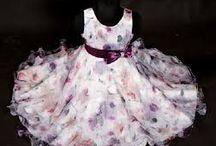 Amazing clothes... / ..