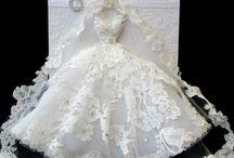 Vestidos de novia de la boda