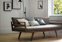 Cool Furnitures