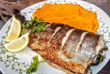 ryby-recepty