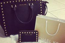Shopping♥♥