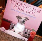 Recipes - Dog food/treats