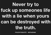 Αλήθειες