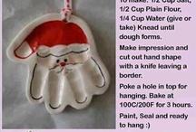 AK hobby ideer