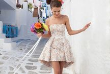 rochita nunta