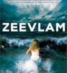 Kiki van dijk / Kiki van Dijk is een pseudoniem van een bekende Nederlandse auteur.