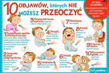 Ciekawe, interesujące ale nie moje:) / To co znalazłam w Internecie i co jest powiązane z dziećmi i z farmacją