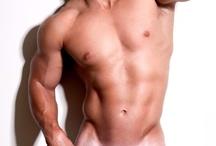 Erotik Man Art Design!
