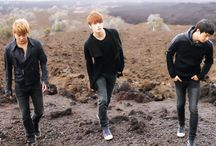 JYJ is another perfection after DB5K