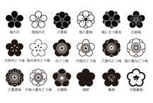 Japanese simbols