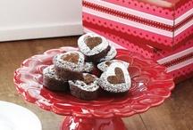 Party : Saint Valentin