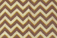 Chevron Rugs / Rugsville.ca offers best selection of chevron rugs in Canada with free shipping.