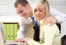Corporativo / corporativo - organização, convivencia em grupo, ambiente de trabalho