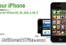 Unlock iPhone, Nokia Lumia, Samsung Galaxy, ZTE