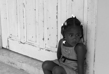 Republica Dominicana / <3 Pictures from Bayahibe and Isla Saona <3