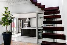 ma maison / décoration et aménagement, lois et connivence…