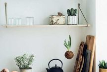 Scullery / Everything you can wish for in a Kitchen