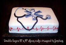 Rdz torte