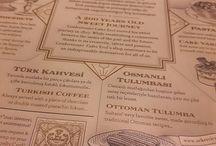 Şekerci Cafer Erol Kadıköy / Şekerci Cafer Erol Kadıköy