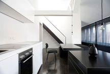 Interiors_kitchens
