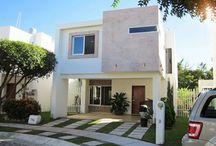 Casa Skye Las Moras Puerto Vallarta Mexico / Great family home in tropical Puerto Vallarta Mexico. Home for sale.
