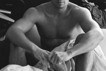 Photography - Boudoir for Men / by Bree Brown Photography