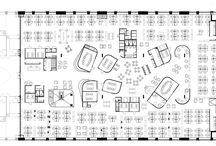 Plans / elevations /drawings
