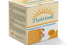 INTEGRATORI DI VITAMINE NATURALI / Integratori naturali e vitamina naturali http://www.phitaly.com/it/categoria-prodotto/vitaminico/  utili come rimedio e prevenzione per la salute.