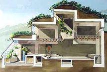 earthhaus