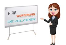 Hire WordPress Developers / Looking for Dedicated WordPress Developers? We can help.....