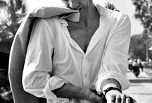 jeremy irons / idk i just love him too much